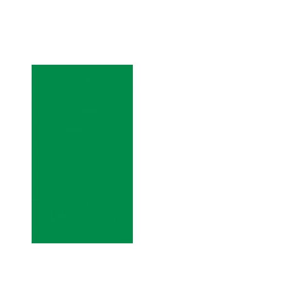 QUINTILY