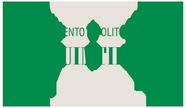 TIPOGRAFIA UGO QUINTILY